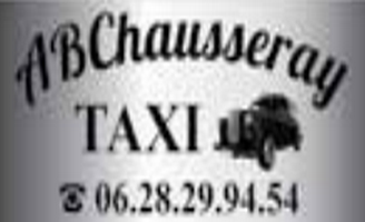AB Chausseray TAXI